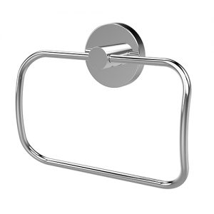 Suction Hand Towel Ring