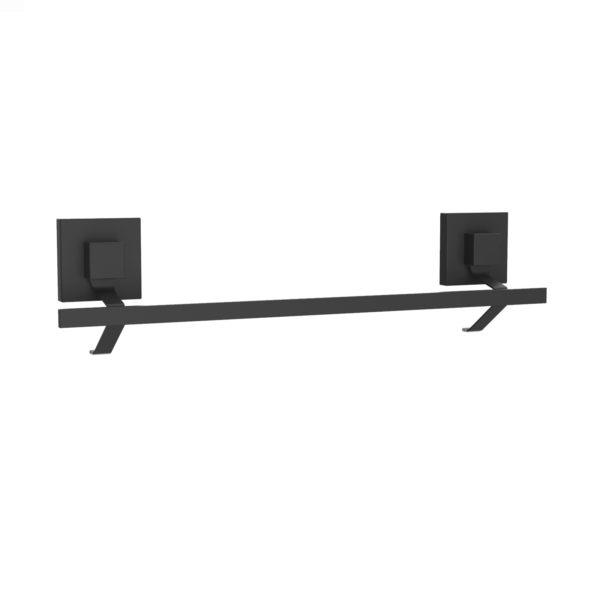 40cm Suction Towel Rail